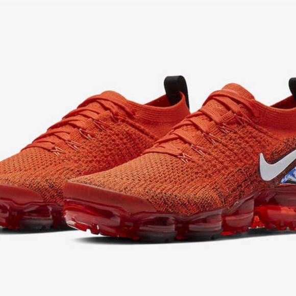 7b71dc128d Nike Shoes | Air Vapormax 20 Sports | Poshmark